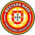 Western Mass Pro Soccer will scrimmage Greater Lowell United FC on Saturday one week ahead of its ASL debut.