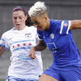 The Red Stars used a pair of corner kicks to send the Breakers to a 2-0 loss on Wednesday.