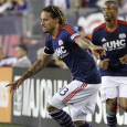 Julian Cardillo offers three quick-hit thoughts from Sunday's Revs-Fire clash.