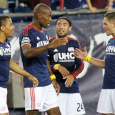 Our resident coach and former pro Rick Sewall gives his take on Sunday's Revs-Fire clash.