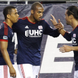 Our resident coach and former pro Rick Sewall gives his take on Wednesday's Revs-Sporting KC game.