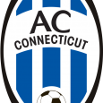 CFC Azul will take the field as A.C. Connecticut in 2015 per a release from the Nutmeg State squad on Friday. The club, which made its PDL debut in 2012, switched...