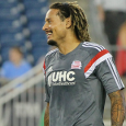 Jermaine Jones' ability to quickly assimilate to a new team and a new league has had a profound effect on the Revs' late-season fortunes.