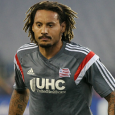 Jermaine Jones went the full 90 at center back for the U.S. in its 1-1 draw to Honduras on Tuesday.