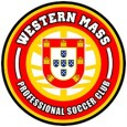 Western Mass Pro Soccer Club extended its season-long unbeaten streak to eight in Saturday's 2-1 win over the Evergreen Diplomats at the PG County Sportsplex in Hyattsville, Md. Western Mass...