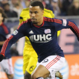 Our resident coach and former pro Rick Sewall gives his take on Sunday's Conference Semifinal clash between the Revs and Crew.