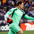 The Revs will pick fifth in Wednesday's Dispersal Draft, which will distribute players recently under contract for the former Chivas USA outfit.
