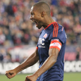 Jason Kates discusses the topics that came from the Revolution's 3-1 second leg win on Sunday.