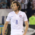 Mix Diskerud's strike was the only measure of success for the U.S., who was throttled by Ireland on Tuesday.
