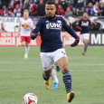 Charlie Davies recently spoke about his friend Landon Donovan, whom he hopes to send into retirement on a losing note in Sunday's MLS Cup final.