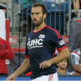 Revs center back AJ Soares has reportedly signed a deal with Serie A side Hellas Verona.
