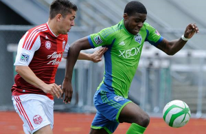 Photo credit: soundersu23.com