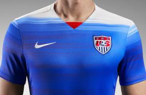 US-2015