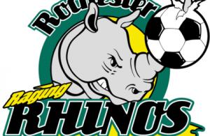 Rochester_Raging_Rhinos_logo