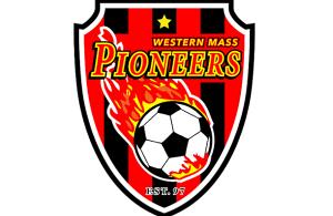 Pioneers-1