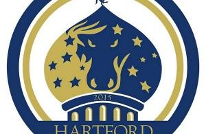 hartford-1