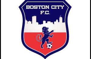 BostonCity1