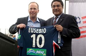 Eusebio-1