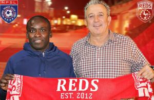 Reds1